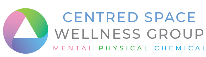 Centred Space Wellness Group